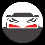 CarSnapp Icon