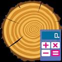Lumber & Timber Calculator icon