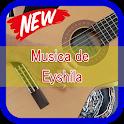 Musica de Eyshila icon