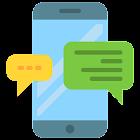 Intelligent Messenger icon