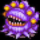 Tap Monster Rush