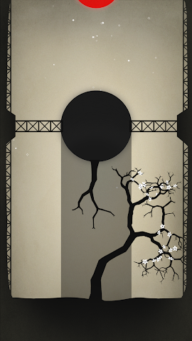 android Prune Screenshot 3