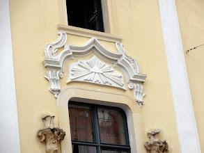 Photo: Walking around in Varaždin
