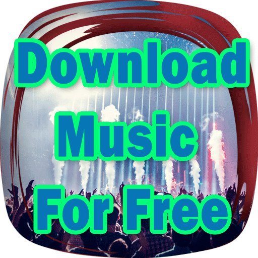 Download Music To My Cellphone For Free Mp3 Guide