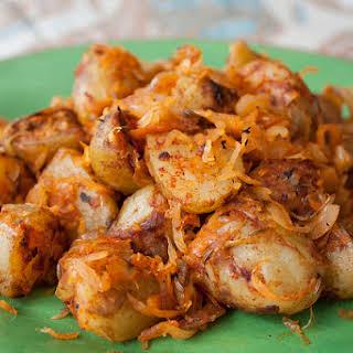 Sauerkraut Side Dishes Recipes.