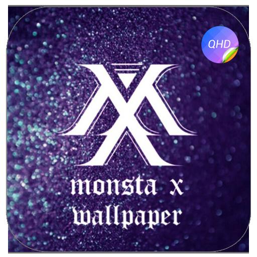 App Insights Monsta X Wallpaper Kpop Apptopia