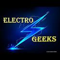 Electro-Geeks icon