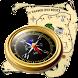 Geocaching Tracking GPS GeoFinder