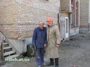 Photo: 21 бер. 2012. Будова