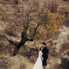 Wedding photographer Zagid Ramazanov (Zagid). Photo of 13.05.2018