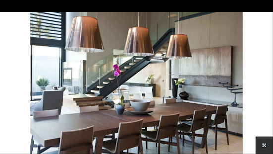 dining room design - android apps on google play
