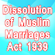 Download Know The Dissolution of Muslim Marriages Act 1939 For PC Windows and Mac