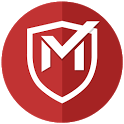 Max Total Security icon