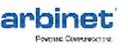 Arbinet-thexchange, Inc.