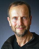 Chris Humphreys photo
