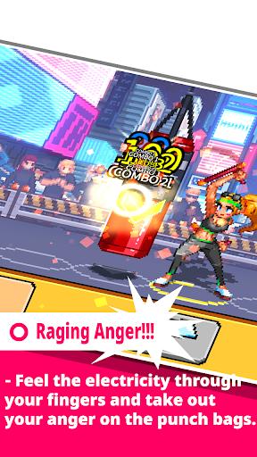 One Punch  screenshots 1