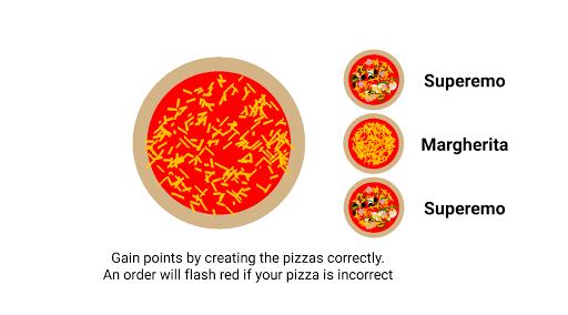Kimmy's Pizzeria
