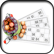 Game Bingo APK for Windows Phone