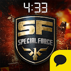 Special Force for kakao 1.2.7