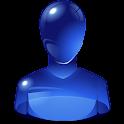 d3D Sculptor - 3D modeling