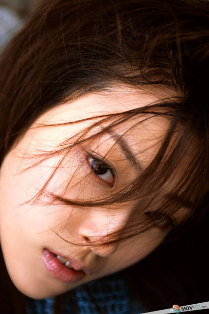 Kinoshita Ayumi 木下亚由美014.jpg KinoshitaAyumi -  http://henku.info
