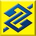 Leitor Código de Barras de PDF icon