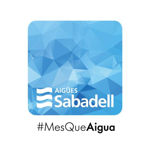 Aigües de Sabadell