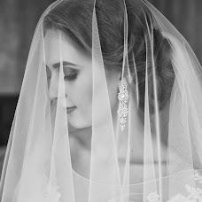 Wedding photographer Igor Kushnarev (kush). Photo of 07.12.2017