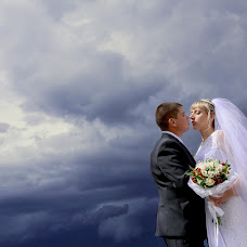 Wedding photographer Yuliya Malyutina (JUMA68). Photo of 28.06.2014