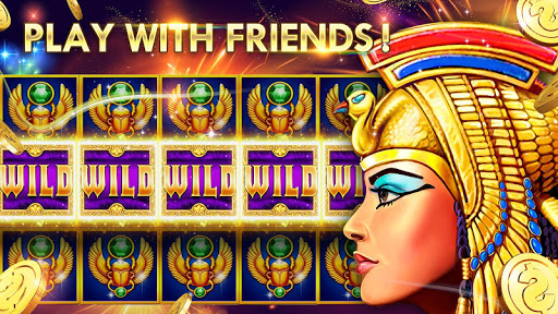 Slots Foreveru2122 FREE Casino 1.25 screenshots 4