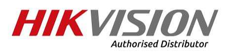 Fournisseur Vidéosurveillance
