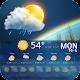 Weather Forecast 2019 APK