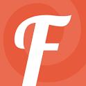 FEABIE: Feedees, BBW, BHM & FA icon