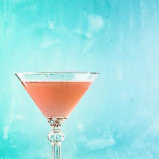 Blueberry Martini Recipes.