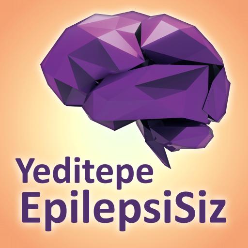 Yeditepe Epilepsisiz