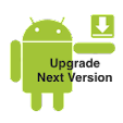 Upgrade for.. file APK for Gaming PC/PS3/PS4 Smart TV