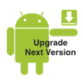 Upgrade for Android Tool+
