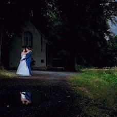 Wedding photographer Sven Soetens (soetens). Photo of 17.08.2017