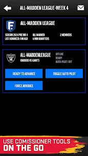 Madden NFL 20 Companion 8