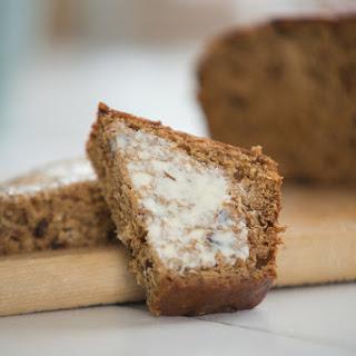 Date And Orange Loaf Recipes