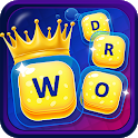 Word Connect Game : Word Puzzle icon