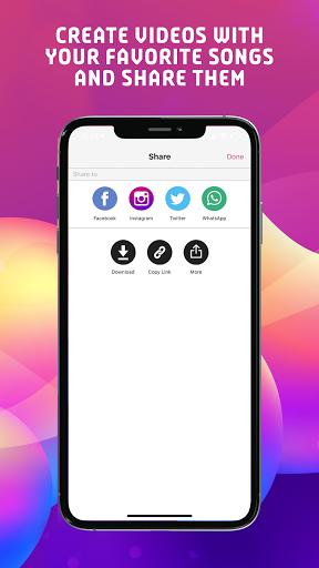 Triller: Social Video Platform  screenshots 5