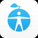 DietaGram Sport icon