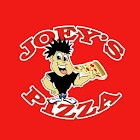Joey's Pizza icon