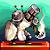 Tap Hero! file APK for Gaming PC/PS3/PS4 Smart TV