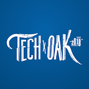 Tech x Oakland Summit 2018