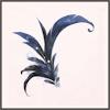 SR-花香の羽