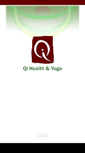 Qi Yoga- screenshot thumbnail