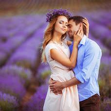 Wedding photographer Reshat Aliev (ReshatAliev). Photo of 21.06.2014