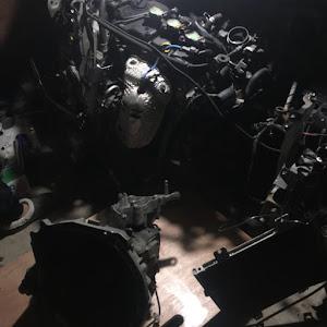 ミラ L285S L285Sのカスタム事例画像 星子さんの2017年12月10日20:31の投稿